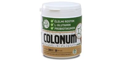 Colonum 180g
