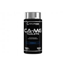Ca-Mg Complex 100tb