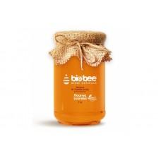 Mierea de floarea soarelui 1kg