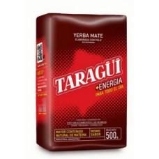 Ceai Mate Taragui +Energia 500g