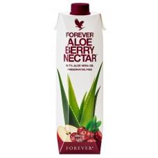 Forever Aloe Berry Nectar  1L