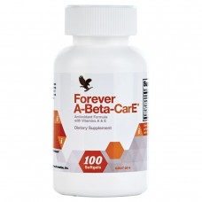 Forever A-Beta-CarE 100cps