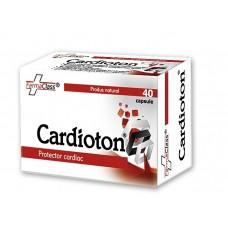 Cardioton 40cps