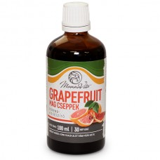 Extract din sâmburi de grapefruit 100ml