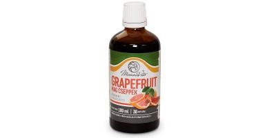 Extract din sâmburi de grapefruit 100ml