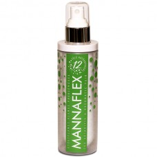 Mannaflex spray 100ml