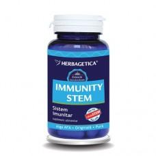 Immunity stem 60cps