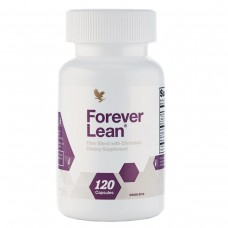 Forever Lean 120cps