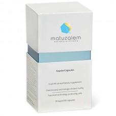 Matuzalem capsule 30buc