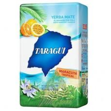 Ceai Mate Taragui Maracuya 500g