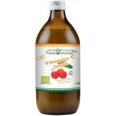 Vitamina C lichida BIO Healt Nutrition
