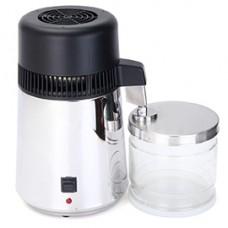 Distilator Apa Zengek Aqua 4000