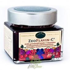 Zeoflavin C gem flavonoid 230g